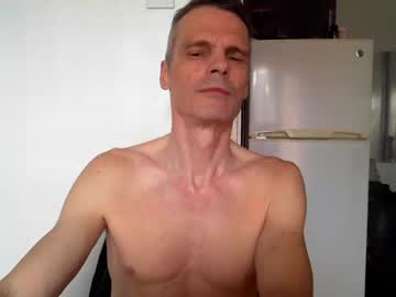[06-08-19] snoro111 blowjob show from Chaturbate