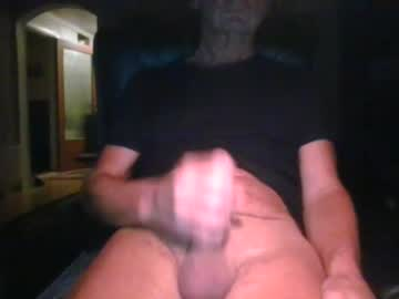 [28-09-20] bowlery record private from Chaturbate