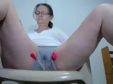 [06-06-20] dirty_hot_milfxx record show with toys from Chaturbate