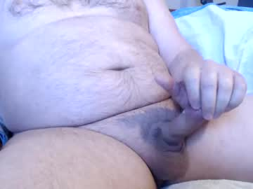 [20-02-21] deansdick585 cam show from Chaturbate.com