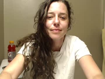 [08-07-20] bijou_exquisite show with cum from Chaturbate