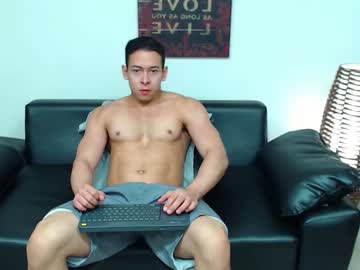 [25-10-19] christopher_w record webcam show from Chaturbate