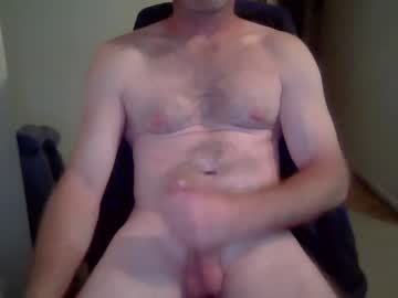 [17-07-21] eric2hands record private show from Chaturbate
