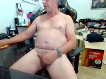 [04-12-20] ggdancer_oz record public webcam from Chaturbate.com