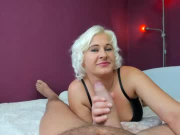 [06-09-20] hornebees record private sex show