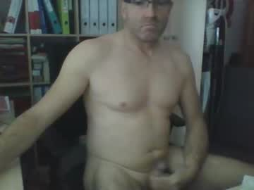 [02-12-20] jaylamont record private from Chaturbate.com