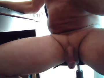 [22-06-19] marcohello00 video with dildo from Chaturbate