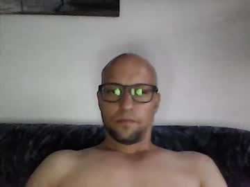 [30-07-21] prince__13 private from Chaturbate.com