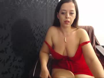 [08-04-21] charming_chick premium show video from Chaturbate