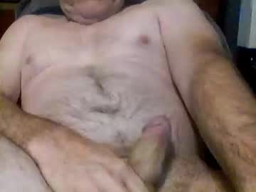 [27-12-19] mountandewme555 video with dildo from Chaturbate