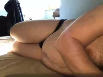 [28-03-20] slaveforyou blowjob show from Chaturbate