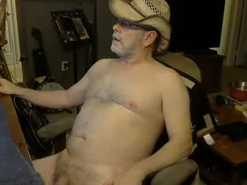 [01-02-20] bigchris5122 private show from Chaturbate