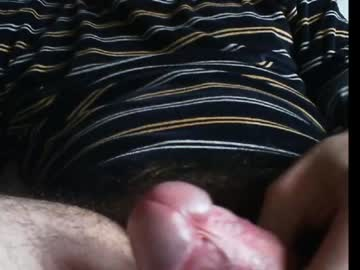 [17-02-20] latinoospain record premium show video from Chaturbate.com