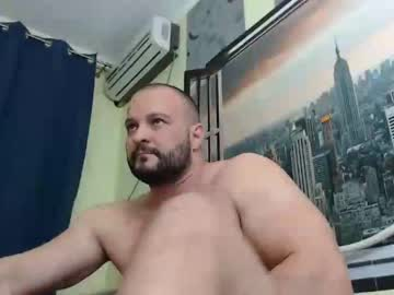 [15-07-19] xtremearms record private show video from Chaturbate.com