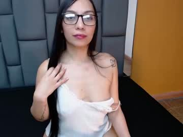 [21-09-20] your_destiny_ record private sex show from Chaturbate
