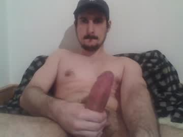 [19-10-21] alexhott26 private XXX show from Chaturbate