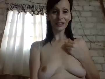 [12-11-19] gabygus record show with toys from Chaturbate