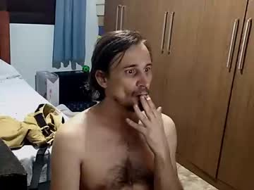 [11-01-20] giuknoxville record public show from Chaturbate
