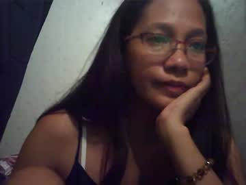 [29-03-20] pinaybeautyforyou_ public show video from Chaturbate.com