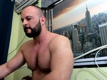 [22-09-19] xtremearms private sex video from Chaturbate.com