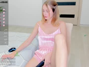 [21-10-21] lisamaybe public webcam video from Chaturbate