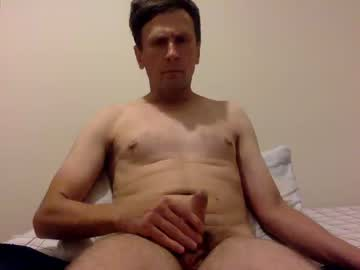 [31-08-20] aall556 record private webcam from Chaturbate