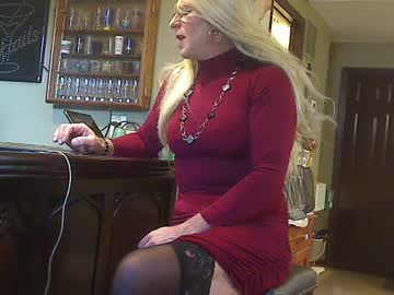 [03-12-20] juliecd34 record video with dildo from Chaturbate.com