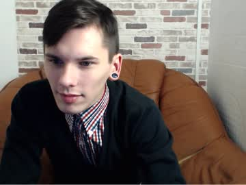 20-02-19 | kurt_bening chaturbate toying