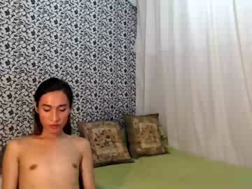 [19-11-19] sexyashy69 record private show from Chaturbate.com