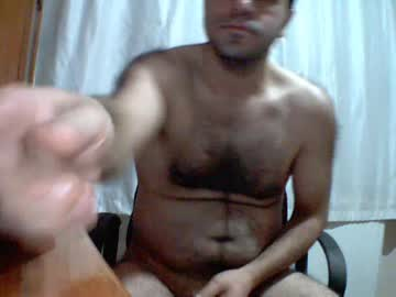 [27-09-20] sexyboy006sex record public webcam from Chaturbate.com