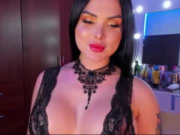 [12-06-21] sexycandydollxxx video with toys from Chaturbate.com
