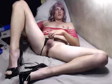 [22-08-20] pantygurl89 record private XXX video from Chaturbate.com