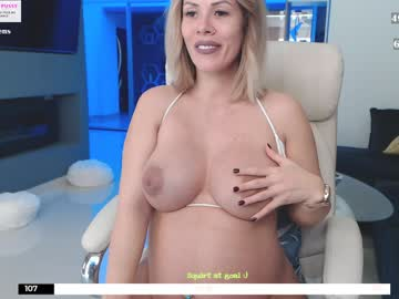 [06-11-19] amysuperheroes chaturbate private show video