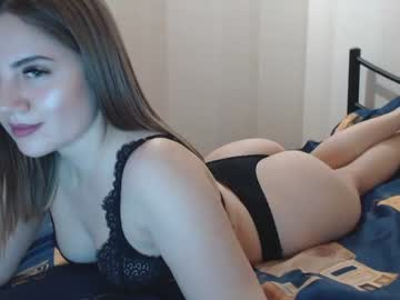 [27-02-21] miss_emelia9 private XXX show from Chaturbate.com