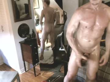 [23-03-19] htnhnky_bo show with cum from Chaturbate