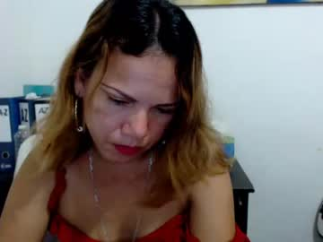 [23-08-19] mikahlatin_ record cam video from Chaturbate.com