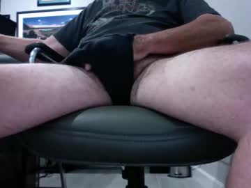 [05-03-21] soflaman record private show video from Chaturbate.com