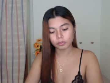 [26-10-20] tspaulyn record private show video from Chaturbate.com