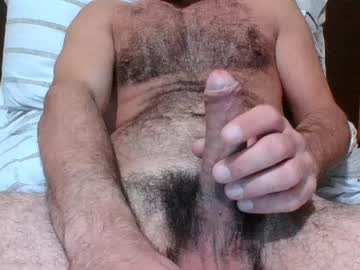 [17-10-19] bellissimo84 record cam show from Chaturbate