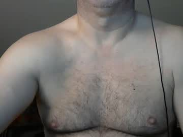[17-02-20] david041966 record show with cum from Chaturbate