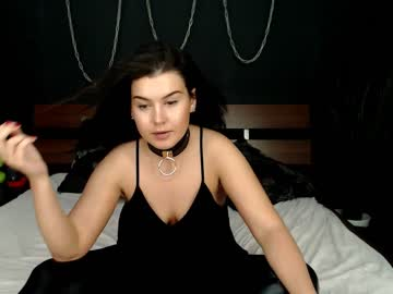 blackqueen_ chaturbate