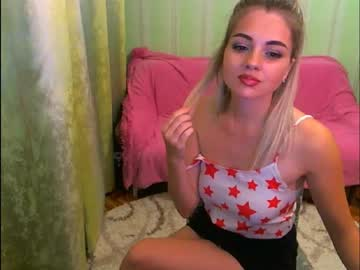 [27-10-19] misskitty777 private webcam from Chaturbate