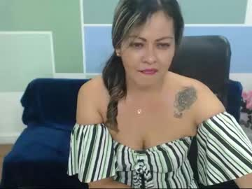 [25-06-19] susananiston82 record blowjob show from Chaturbate