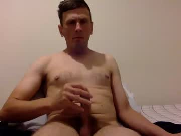 [22-09-20] aall556 show with toys from Chaturbate.com