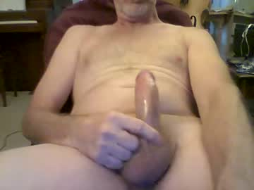 [03-10-20] filthyoldpervert public webcam from Chaturbate