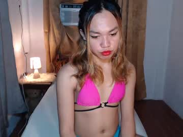 [23-01-21] exoticbeauty19xx chaturbate show with cum