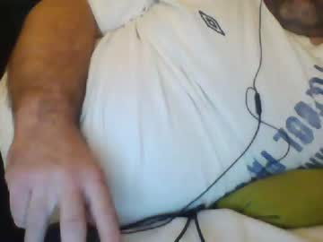 [19-10-20] pipo2010 public show video from Chaturbate
