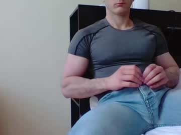 [09-04-21] sportboy2444 record private show from Chaturbate.com