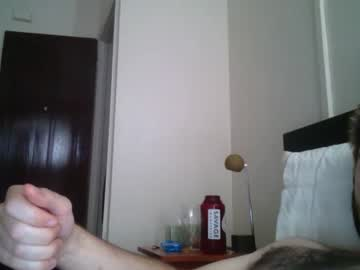 [12-08-20] apollin4 private show video from Chaturbate