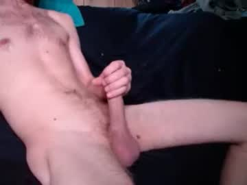 [20-02-20] hunggguy123 record public show from Chaturbate